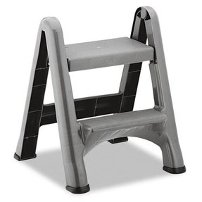 Incredible Rubbermaid Stools Ideas On Foter Gamerscity Chair Design For Home Gamerscityorg