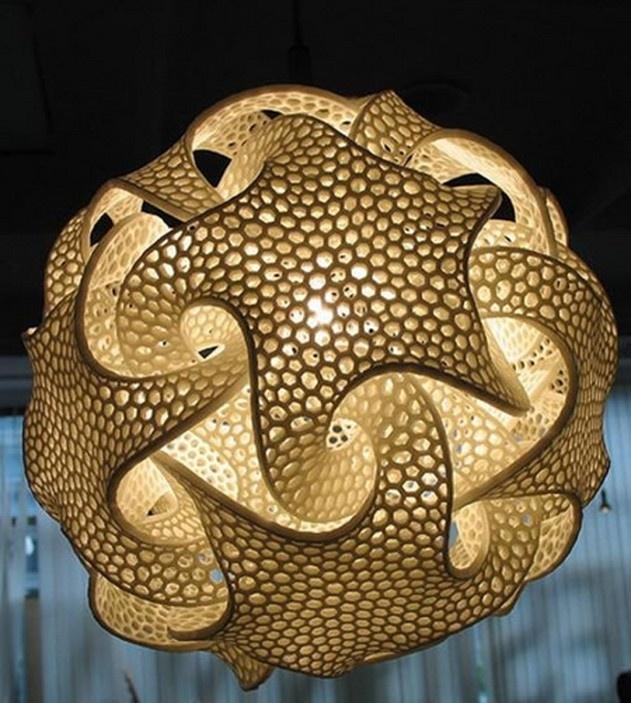 pin and curtain shell valances lamp starfish