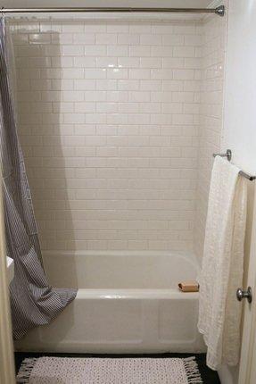 Used Clawfoot Bathtub Foter