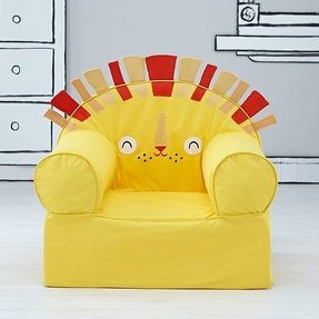 Toddlers armchairs 13