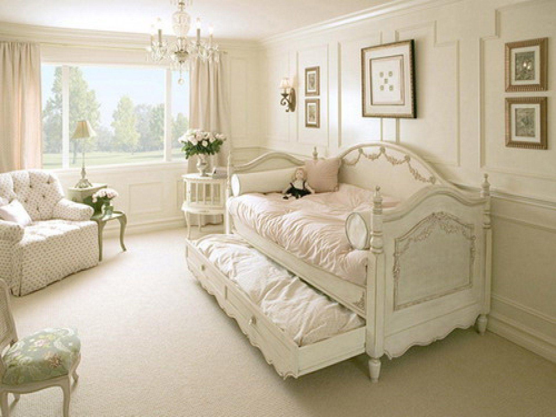 Trundle Bed Bedding Sets   Foter