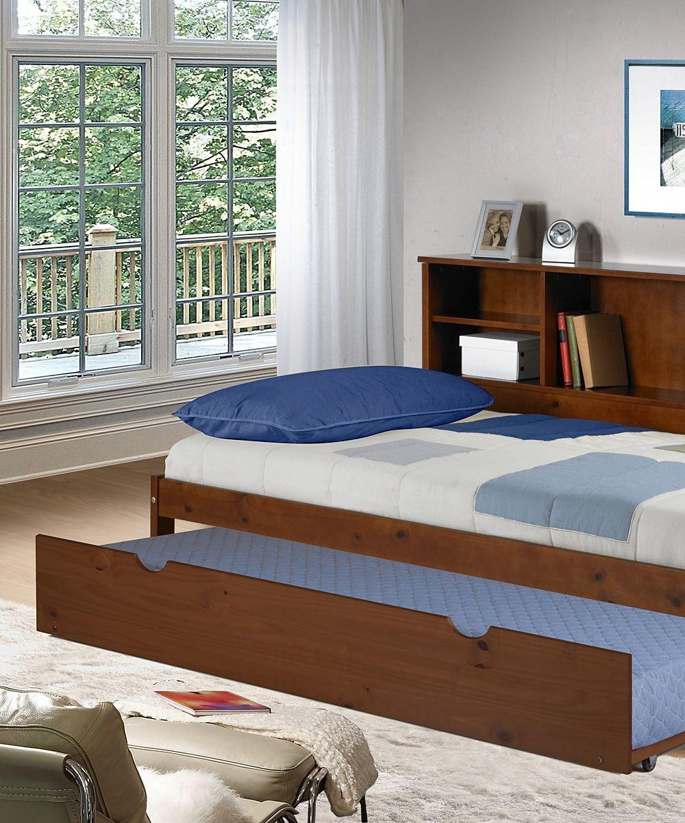 Trundle Bed Bedding Sets 22