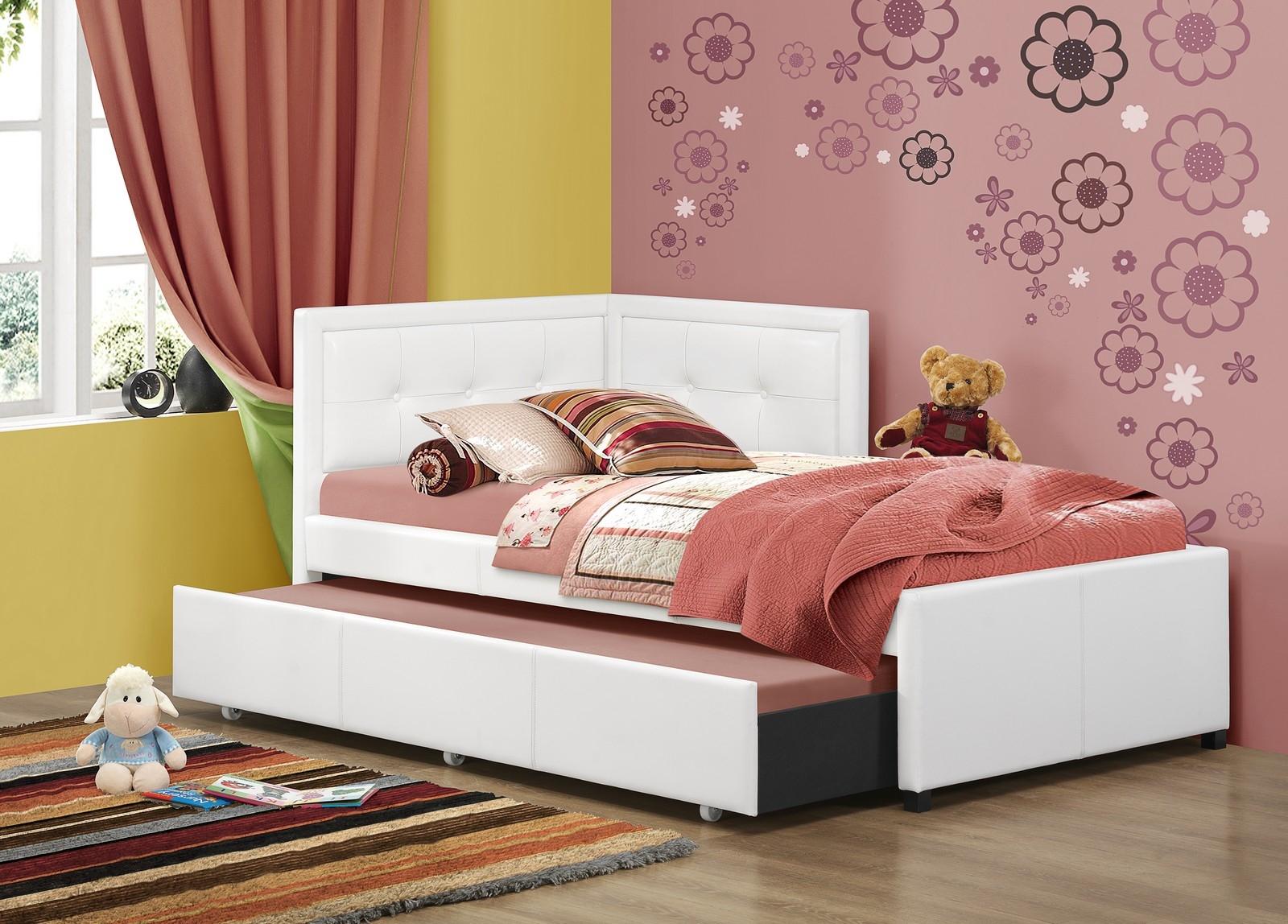 Trundle Bed Bedding Sets 27