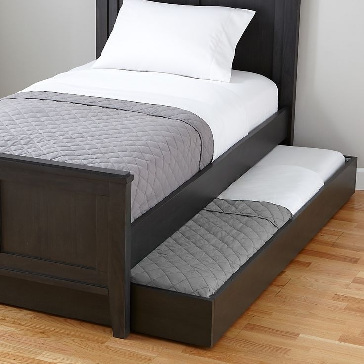Trundle Bed Bedding Sets 29