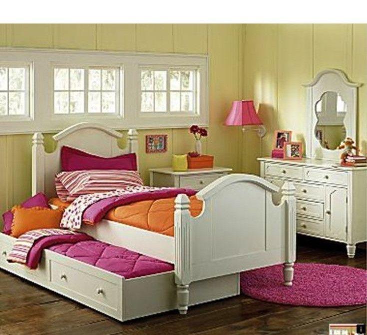 Trundle Bed Bedding Sets
