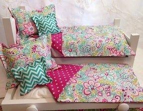 Trundle Bed Bedding Sets Ideas On Foter