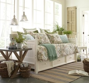 Trundle Bed Bedding Sets Ideas On Foter