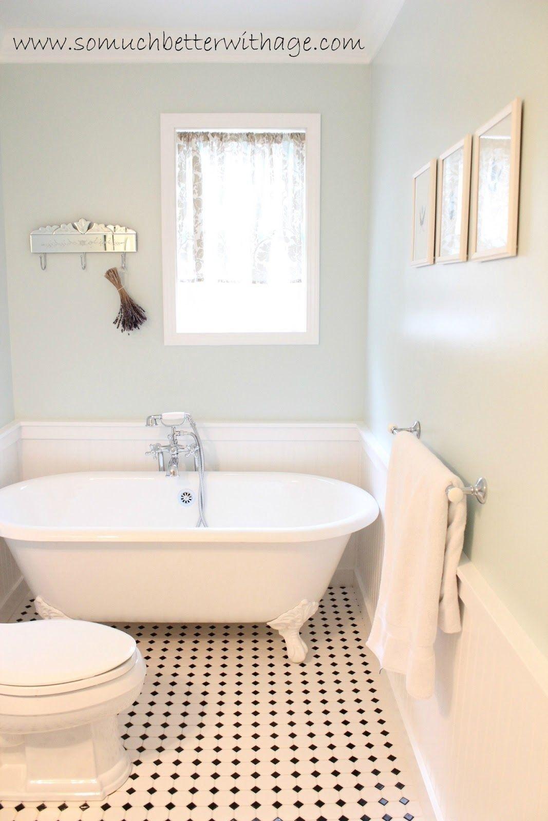 Beau Used Clawfoot Bathtub 3