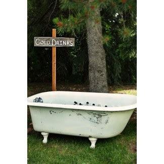 Used Clawfoot Bathtub 5