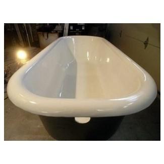 Used Clawfoot Bathtub For Sale