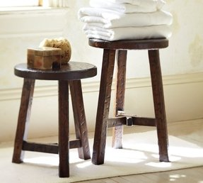 Vanity Stools For Bathrooms Foter