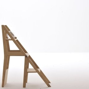 Wooden Step Stools Ideas On Foter