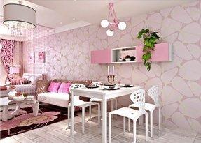 Moisture Resistant Wallpaper Foter