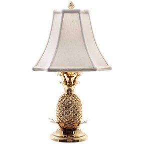 Olde World Table Lamp Ideas On Foter