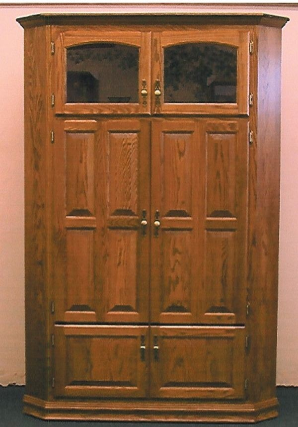32 Tall Tv Cabinet With Doors