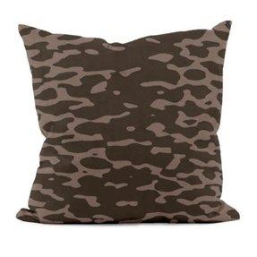 Superb Zebra Print Throw Pillows Ideas On Foter Uwap Interior Chair Design Uwaporg