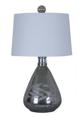 Antique Japanese Lamps Ideas On Foter