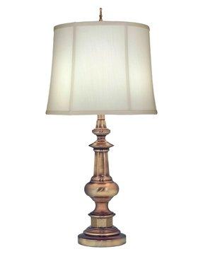 Antique stiffel lamps foter antique stiffel lamps 2 aloadofball Images