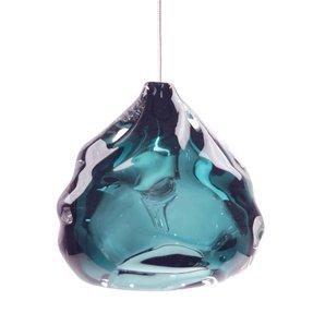 Aqua pendant lamp foter aqua pendant lamp 17 aloadofball Gallery