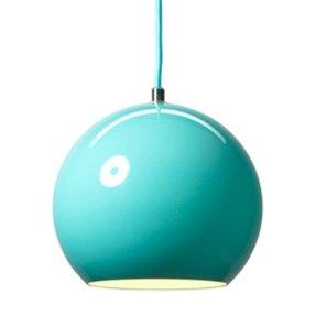 Aqua pendant lamp foter aqua pendant lamp 18 aloadofball Gallery