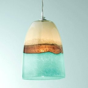 Aqua pendant lamp foter aqua pendant lamp 4 aloadofball Gallery