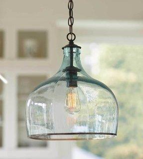 Aqua pendant lamp foter aqua pendant lamp aloadofball Gallery
