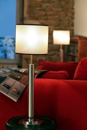 lamps floor la s battery operated uk ideas perfect powered cordless table reading rechargeable lamp