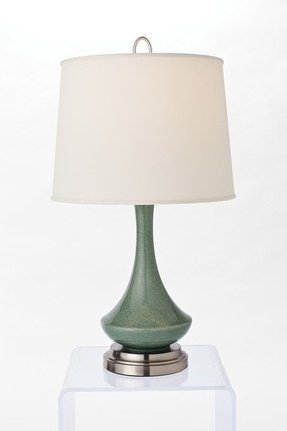 100 Best Cordless Table Lamps