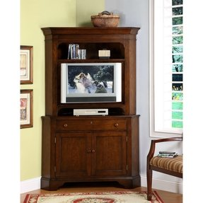 Tall Corner Tv Cabinets For Flat Screens for 2020 - Ideas ...