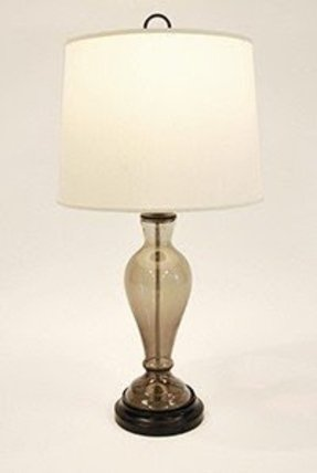 elephant gold lamps lamp table most white cordless outstanding teal ceramic artistry