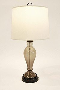 Charmant Cordless Table Lamps With Shade 1