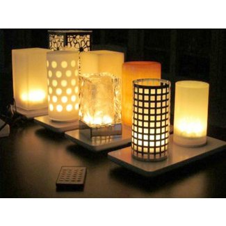 100 Best Cordless Table Lamps Battery Wireless Ideas