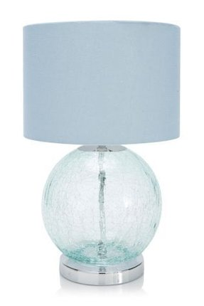 Le Gl Table Lamp 17