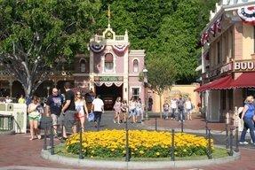 Walt Disney Furniture Foter