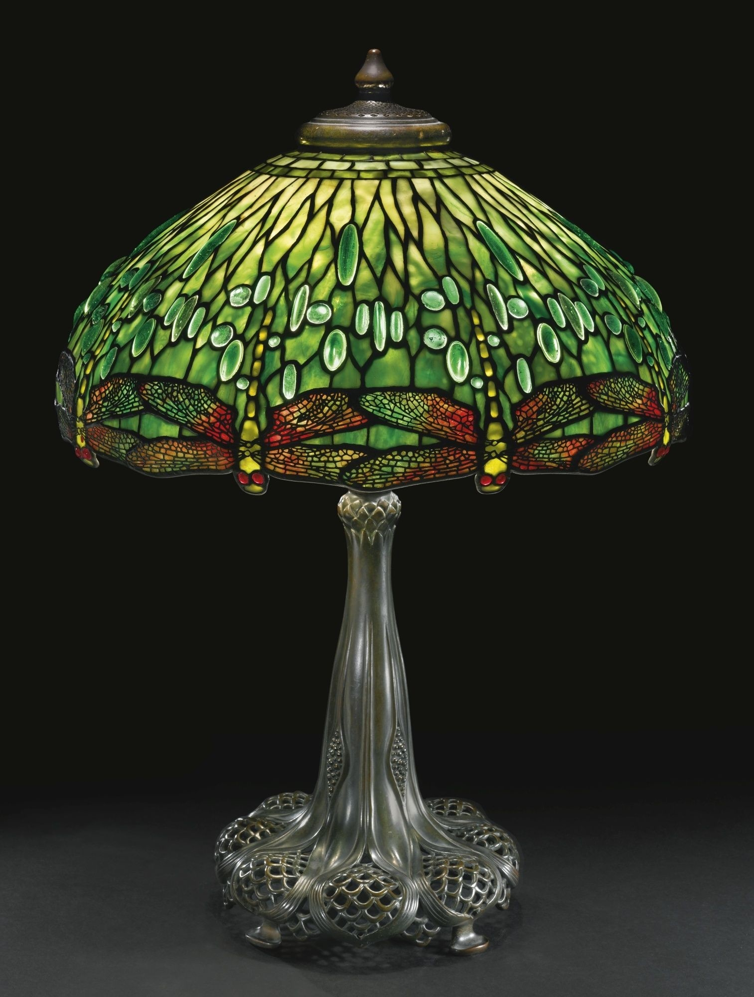 Antiques Beautiful Green Tinted Glass Sale Price Antique Furniture Antique Original Glass Lamp Shade
