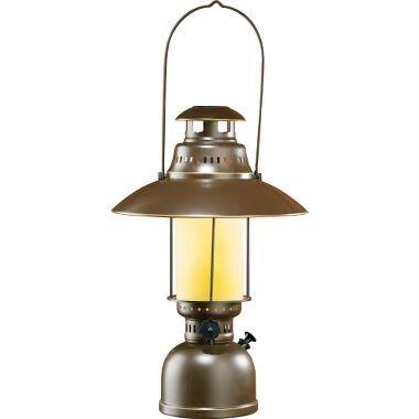 Marvelous Electric Lantern Table Lamps 18