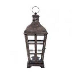 Electric lantern table lamps foter electric lantern table lamps 9 aloadofball Images