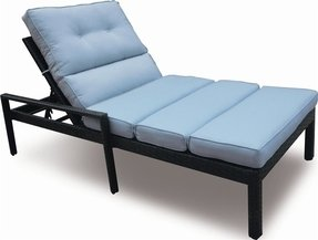 Extra Large Chaise Lounge - Foter