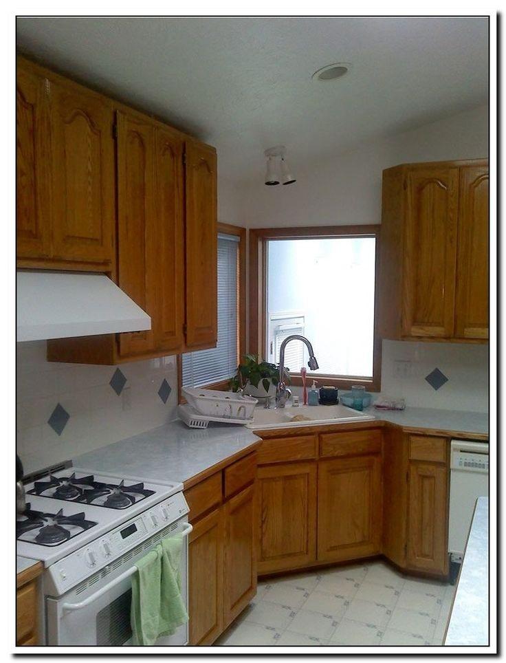 File Name U Shaped Kitchen Corner Sink Jpg Resolution 500