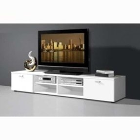 Tv Stand With Storage For Flat Screen Tv - Ideas on Foter