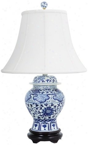 Frederick cooper lamp shades 1