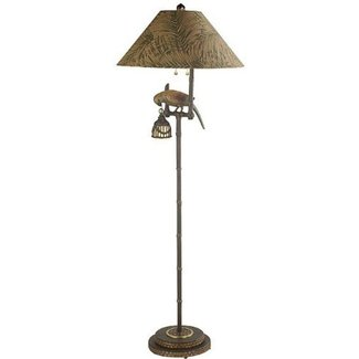 Frederick cooper lamp shades 11
