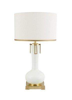 Frederick cooper lamp shades foter frederick cooper lamp shades 17 aloadofball Images