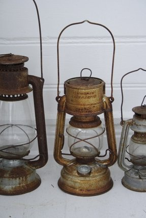 Antique Hurricane Lamps Foter
