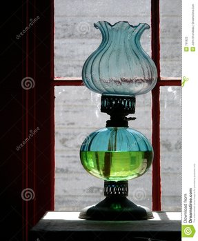 Antique Hurricane Lamps Ideas On Foter
