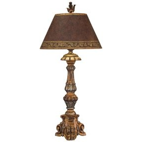 john richard lighting. John Richard Lamps 16 Lighting