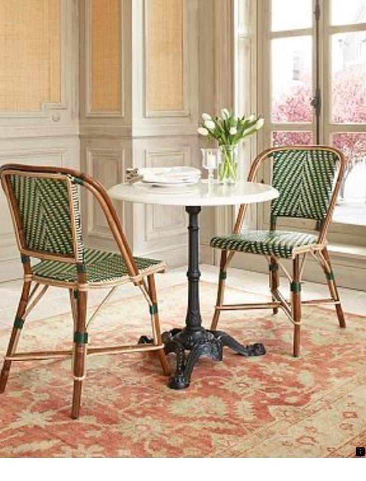 kitchen bistro table chairs foter & French Outdoor Bistro Tables And Chairs. fabulous fermob bistro ...