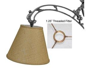 Uno lamp shades foter lamp shades uno aloadofball Images