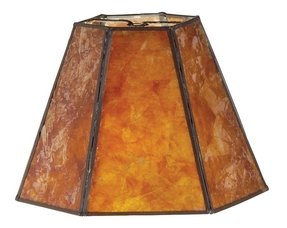 Uno lamp shades foter lamp uno fitter aloadofball Image collections