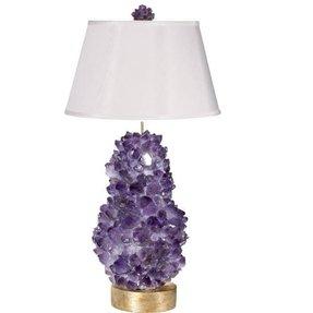 Purple Lamp Shades Foter